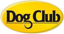 Dog Club cibo per cani