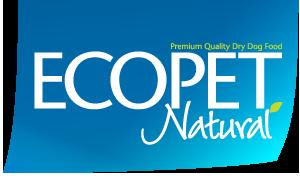 Farmina Ecopet Natural