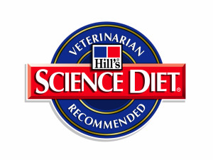 Hill's Veterinary Diet
