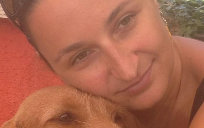 Roberta Panato - toelettatrice